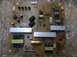 * 1-474-649-11 GL4H Power Supply  Board From Sony XBR-43X800D LCD TV - $46.95