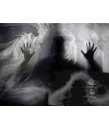 Spiritual Defense against Crossed Conditions & Occult Attacks - $200.00 - $4,200.00