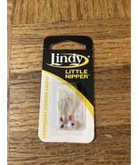 Lindy Little Nipper Hook Size 1/16 - $87.88