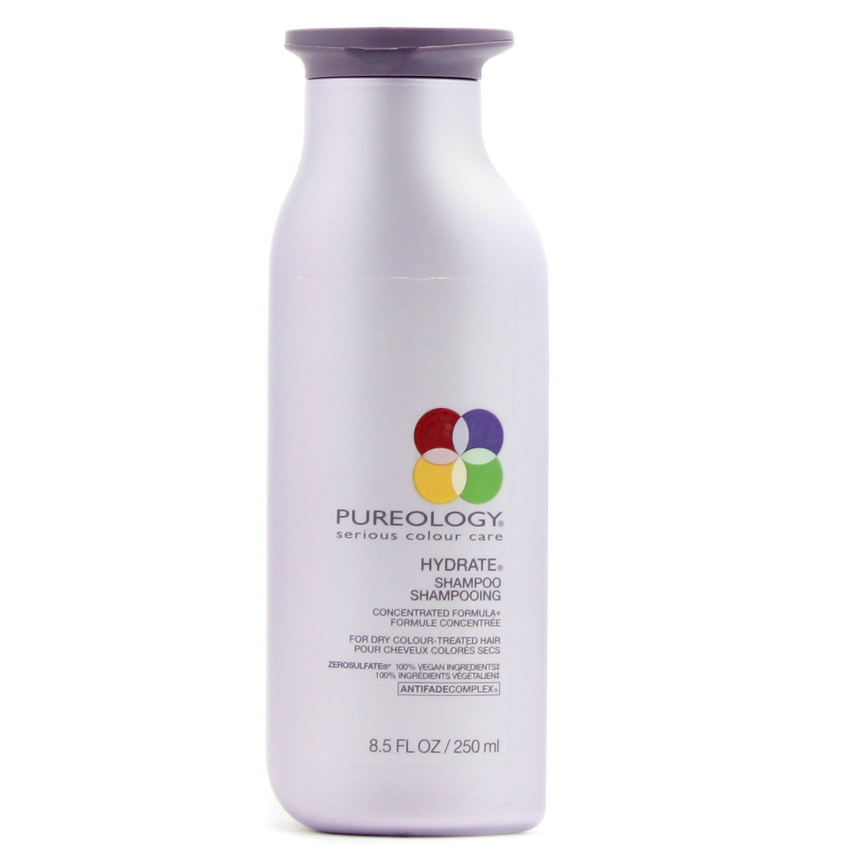 Pureology Hydrate Shampoo 8.5 oz / 250 ml