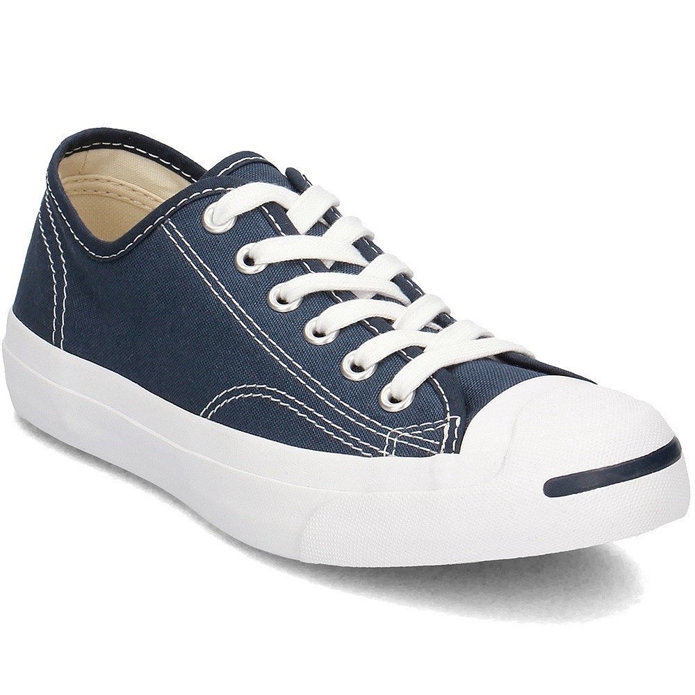 7736bb73deaa Converse 1q811 jack purcell core 1