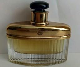Victoria's Secret VICTORIA .38oz /11ml PERFUME SPLASH Gryphon VHTF - $128.25