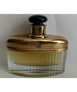 Victoria's Secret VICTORIA .38oz /11ml PERFUME SPLASH Gryphon VHTF - $128.25