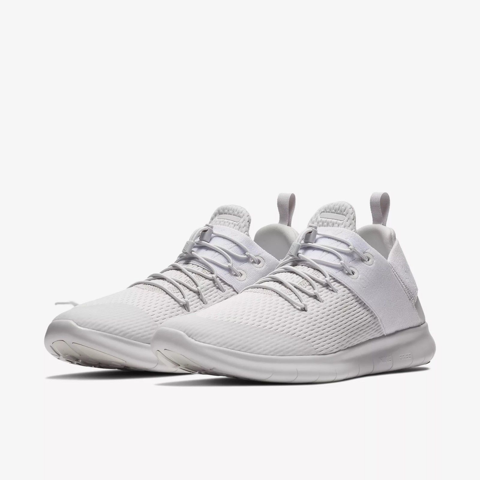 975deaa4fd9a Men s Nike Free RN Commuter 2017 Running and 49 similar items