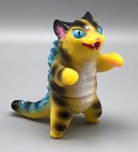 Max Toy Yellow Tiger Negora image 7