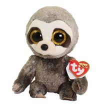 Dangler The Sloth - $25.99