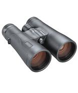 Bushnell 12x50mm Engage Binocular - Black Roof Prism ED/FMC/UWB [BEN1250] - $482.53