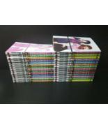 HORIMIYA Hero X Daisuke Hagiwara Volume 1-14 English Comic DHL EXPRESS F... - $12.90+