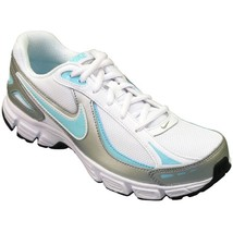 Nike Shoes Incinerate GS, 431958101 - $101.00