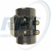 Spectra Premium MA183 Mass Air Flow Sensor with Housing - $109.73