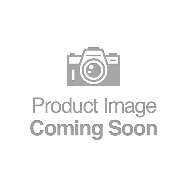 Primary image for 8576468 WHIRLPOOL Dryer moisture sensor