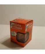 Extra Guard Oil Filter Fram PH3682. New, sealed - $8.99