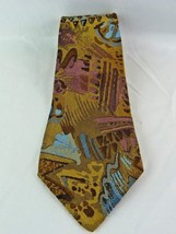 Adolfo Necktie  - $4.88