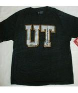 T-Shirt University Tennessee NWT Classic Short Sleeve UT Shirt XL (42-44) - $9.85