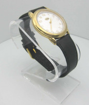 Vintage 1994 Guess Analog Dial Casual Watch (B201) - $24.70