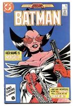 BATMAN #401 comic book-1986-DC VF/NM - $24.25