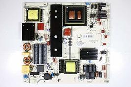"SANYO 58"" DP58D34 LK-PL580503A Power Supply Board Unit"