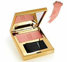 Elizabeth Arden Beautiful Color Radiance Blush 02 Sweet Peach - $21.49