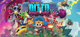 The Swords of Ditto: Mormo's Curse - Digital Download Game Steam Key -IN... - $1.29