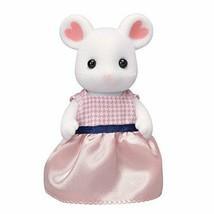 *My Melody stuffed toy set (Sweet Days) - $10.40