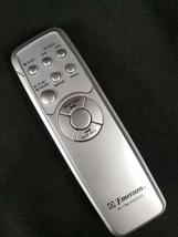 Emerson Remote Control Under Counter Radio Cd Player 0217MC05A00000 - $14.99