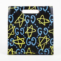 Gucci Ghost Print Calfskin Tote Bag - $2,585.00