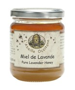 Pure Lavender Honey - 8.8 oz jar - $23.62