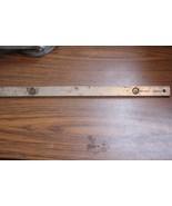Zelenda Adapter Strip 4477 - $39.00