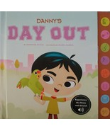 Danny's Day Out - $19.79