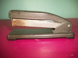 Wilson Jones Tatum Stapler Model T155  - $7.34