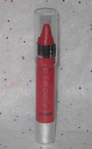 Victoria's Secret Glossy Tint Lip Sheen in Knockout Red - $8.50