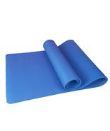 Yoga Mat, 10mm non-slip - $32.99