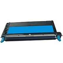 SI Xerox 106R01392 Cyan Toner Cartridge for Phaser 6280, 6280DN, 6280N -... - $224.32
