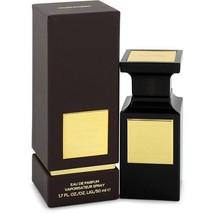 Tom Ford Arabian Wood Perfume 1.7 Oz Eau De Parfum Spray image 6