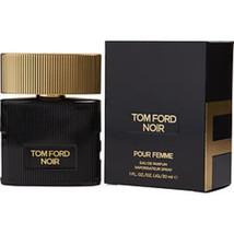 TOM FORD NOIR POUR FEMME by Tom Ford - Type: Fragrances - $77.37