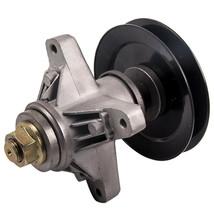 For MTD 918-04129B Mower Spindle LT1050 SLT1550 618-04129B for Cub Cadet - $36.52