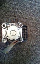 05-10 Toyota Scion TC OEM ABS pump anti lock system unit Part # 44510-21080 image 3