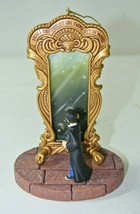 "QXI8645 Harry Potter ""Mirror Of Erosid"" Hallmark Keepsake Ornament - $29.69"