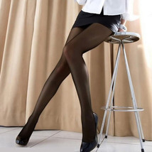 Women's Pantyhose, able Soft Stretch tights - $10.99+