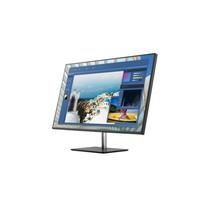 23.8 HP Elitedisplay S240N 1920x1080 HDMI DP USB Monitor W9A88AA#ABA - $303.96