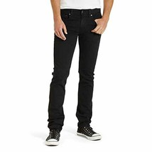 Clothing Jeans Levi's Men's 511 Slim Fit Jean NEW - $37.15+