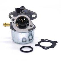Lumix GC Gasket Carburetor for Craftsman 917.388861 917.378641 Lawn Mowers - $25.95