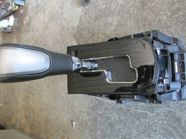 11 12 13 14 Chevy Cruze Floor Mounted Automatic Shifter Assembly - $33.24