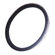 NEW After Market BELT for use with HITACHI HAND POWER PLANER FP20SA - $15.84