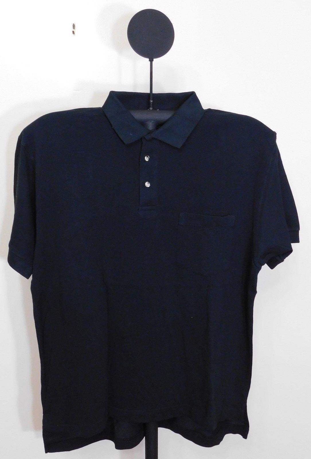 New Stone Temple Pilots Smoke Logo Black Long Sleeve T-Shirt Size S-3XL