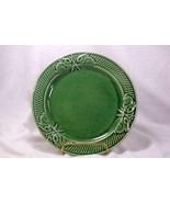 Bordallo Pinheiro 2017 Rabbit Green Salad Plate - $9.44