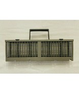 LG Dishwasher Silverware Basket Assembly Utensil Cutlery MAN635283 AAP74... - $9.89