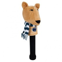 Penn State Nittany Lions Mascot Headcover