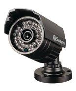 Swann SWPRO-735CAM-US PRO-735 Multi-Purpose  Security Camera Night Vision 735 - $149.99