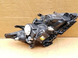 07-09 Lexus ES350 Xenon HID AFS Headlight Lamp Driver Left LH image 7
